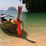 The Best Time to Go to Southeast Asia