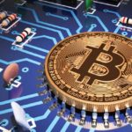 What is the Future For Bitcoin