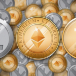 Ways to Aquire Cryptocurrency from an Established Coin