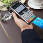 What Are Cryptocurrency Debit Cards?