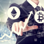 Why Marketers Need to Pay Attention to Cryptocurrency Now