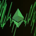 Ethereum Classic Value Forecasts 2018